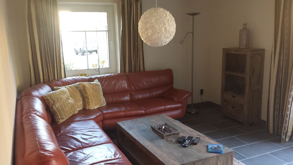 7 schrankwand wohnzimmer kolonial dumsscom - Schrankwand Wohnzimmer Kolonial